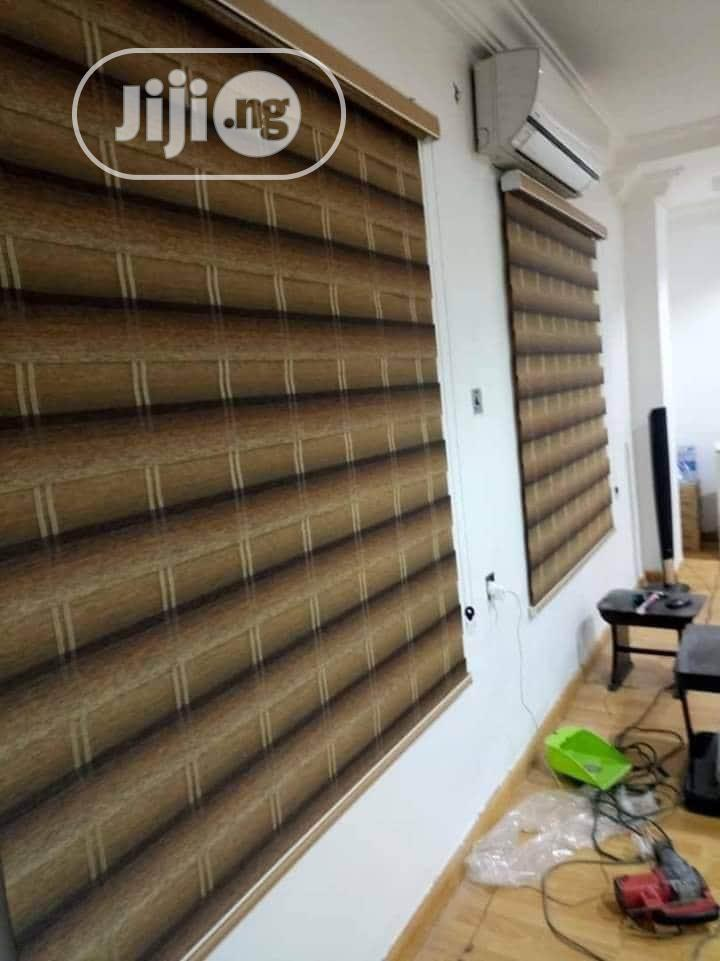 Window Blind | Home Accessories for sale in Magodo, Lagos State, Nigeria