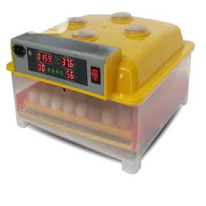 56 Egg Incubator | Farm Machinery & Equipment for sale in Oyo State, Ibadan