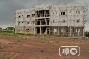 3 Bedroom Luxury Flat With Excellent Facility | Houses & Apartments For Sale for sale in Abuja (FCT) State, Mbora