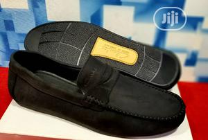 Clarks Loafers Shoe Now Available In Store | Shoes for sale in Lagos State, Lagos Island (Eko)