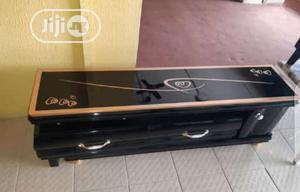 TV Stand. .   Furniture for sale in Lagos State, Ojo