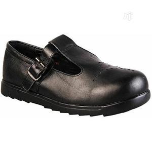 Cortena School Shoes | Children's Shoes for sale in Lagos State, Lagos Island (Eko)