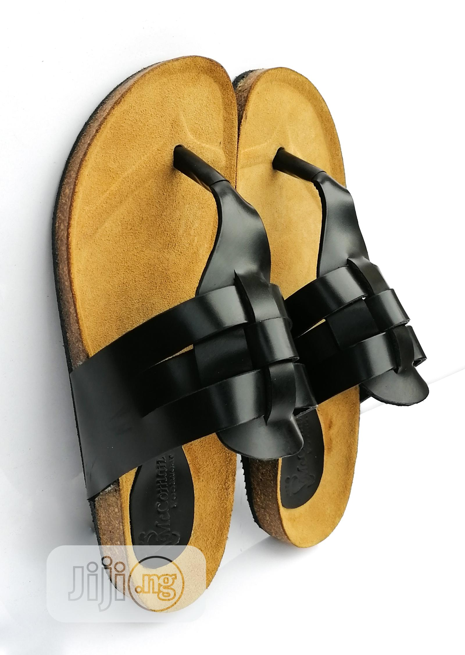 autor esposa objetivo  Archive: Birkenstock Slippers in Ikeja - Shoes, Mary | Jiji.ng for sale in  Ikeja | Buy Shoes from Mary on Jiji.ng