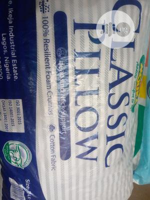 Mouka Classic Pillow | Home Accessories for sale in Lagos State, Mushin