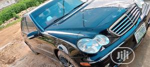 Buffing For Automobiles | Automotive Services for sale in Abuja (FCT) State, Kubwa