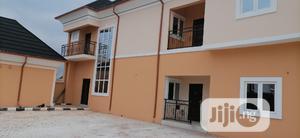 4 Bedroom Terrace Duplex   Houses & Apartments For Rent for sale in Enugu State, Enugu