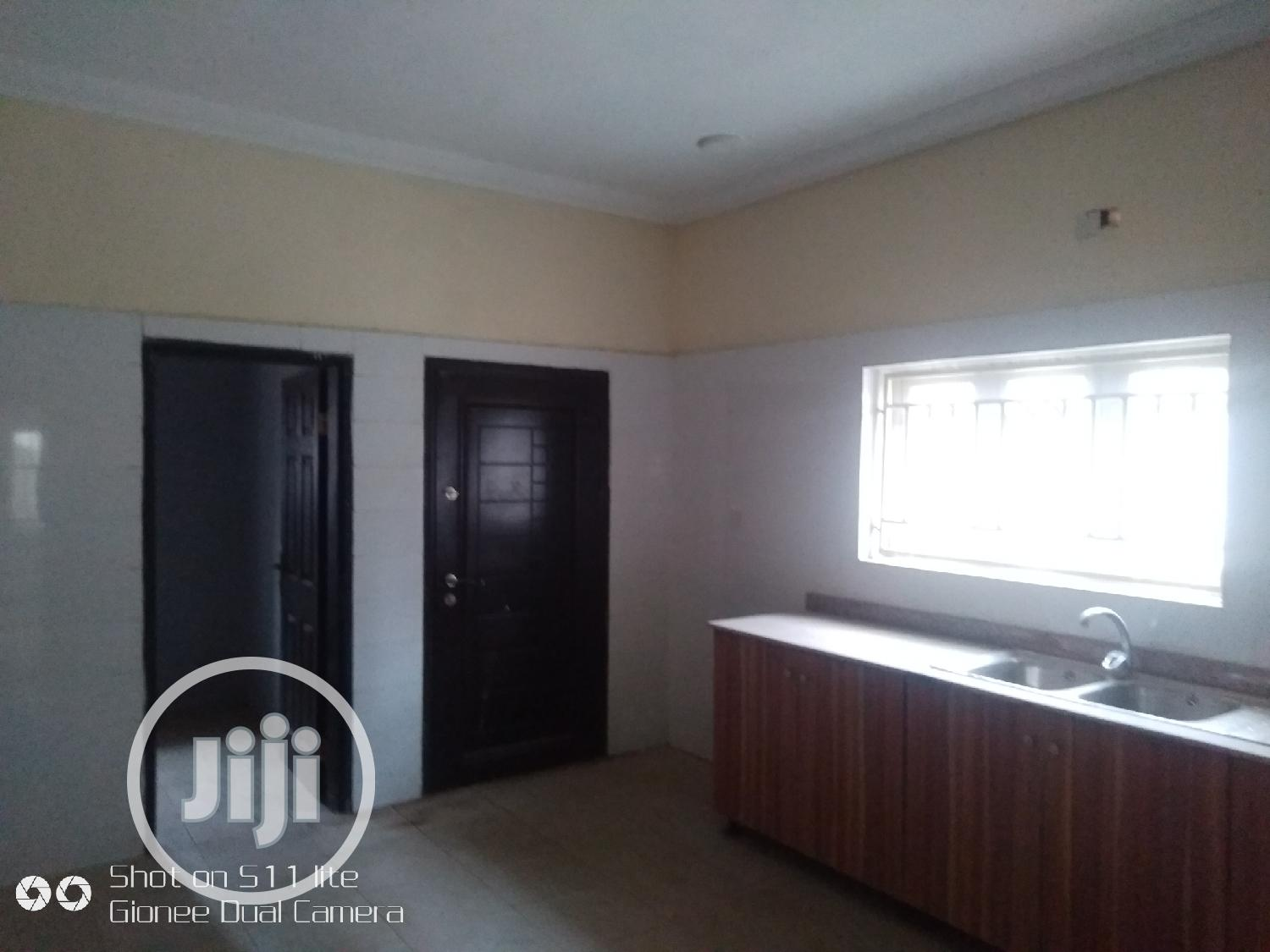 4bed Room Fully Detache Duplex Only | Houses & Apartments For Sale for sale in Gwarinpa, Abuja (FCT) State, Nigeria