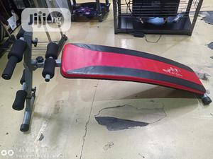 Exercise Machine | Sports Equipment for sale in Rivers State, Obio-Akpor