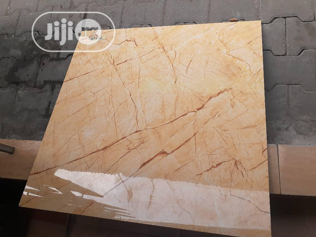 80 by Spanish Floor Tiles | Building Materials for sale in Ikeja, Lagos State, Nigeria