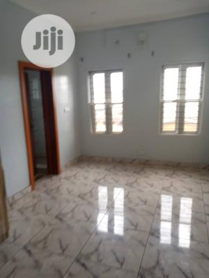 Furnished 3bdrm Block of Flats in Ojodu for Rent | Houses & Apartments For Rent for sale in Lagos State, Ojodu