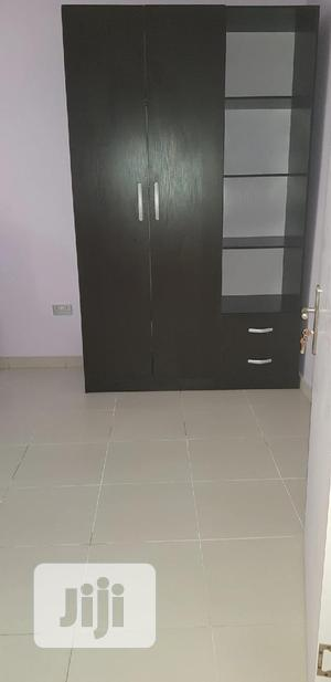 Professional Home And Office Cleaning | Cleaning Services for sale in Lagos State, Egbe Idimu