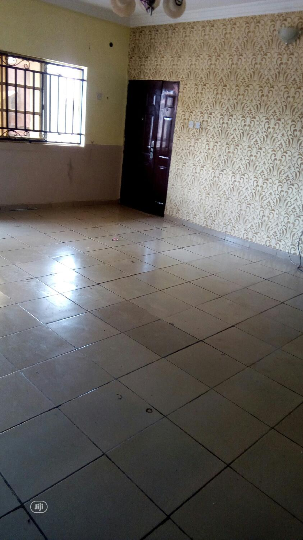 Archive: 2 Bedroom Flat for Rent in Dawaki Ext