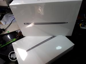 New Laptop Apple MacBook Air 8GB Intel Core i3 SSD 256GB   Laptops & Computers for sale in Lagos State, Ikeja