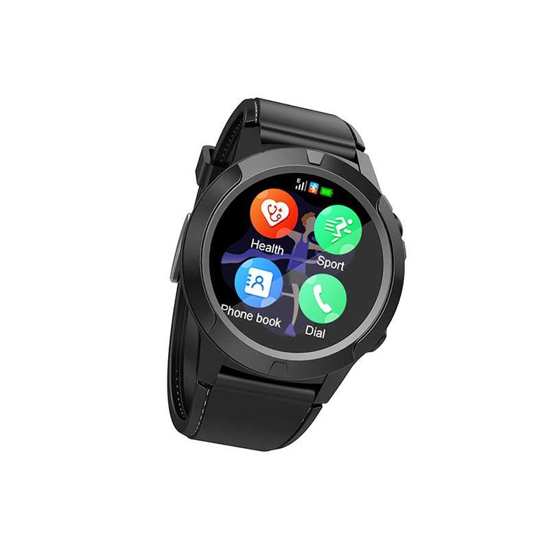 M9001C Havit Running Smart Watch GPS +Cellular