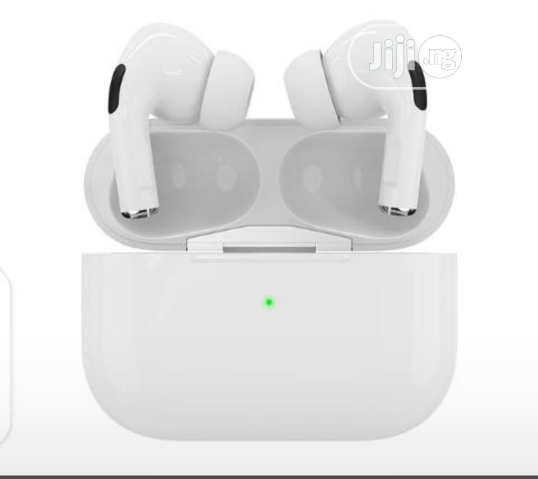 New Apple Airpod 2 and Apple Airpod Pro | Accessories for Mobile Phones & Tablets for sale in Ibadan, Oyo State, Nigeria