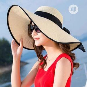 Lovely Beach Cap   Clothing Accessories for sale in Lagos State, Lagos Island (Eko)
