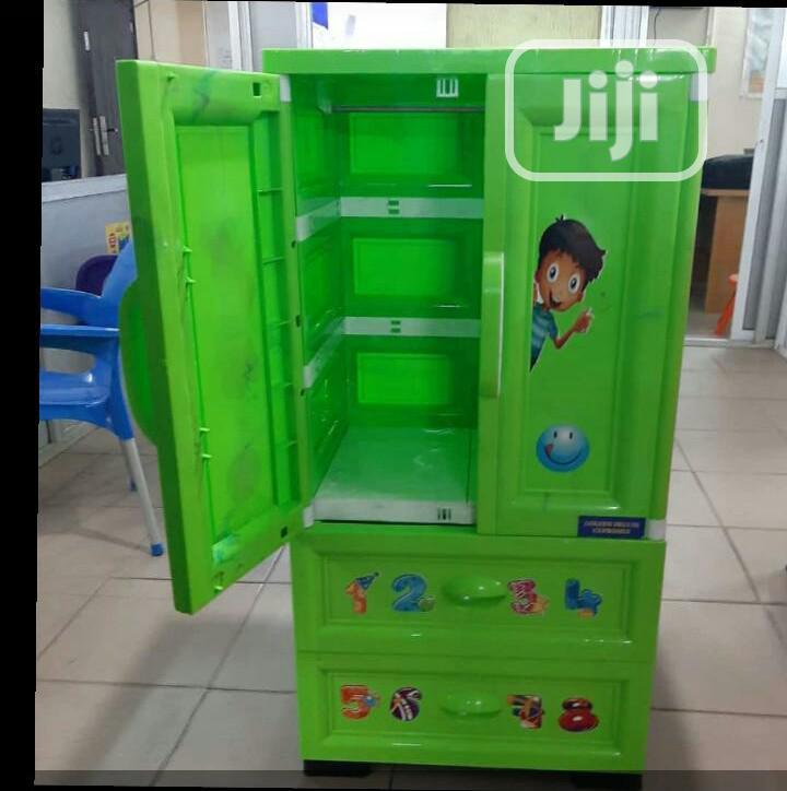 Children Wardrobe   Children's Furniture for sale in Ajah, Lagos State, Nigeria