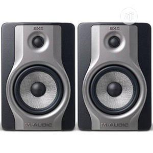 M-audio Bx5 Carbon   Audio & Music Equipment for sale in Lagos State, Ikeja