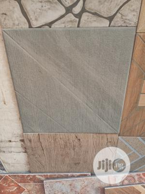 40*40 Floor And Wall Tiles   Building Materials for sale in Lagos State, Yaba
