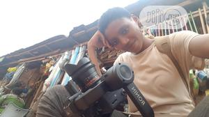 Video Editor | Photography & Video Services for sale in Lagos State, Alimosho