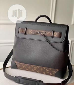 Louis Vuitton (LV) Shoulder Bag | Bags for sale in Lagos State, Lagos Island (Eko)