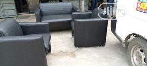 New Sofa   Furniture for sale in Lagos State, Oshodi