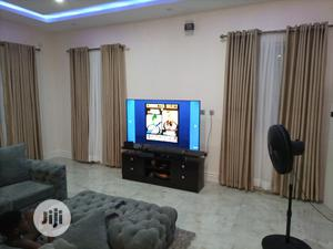 High Quality Italian Curtain   Home Accessories for sale in Lagos State, Yaba