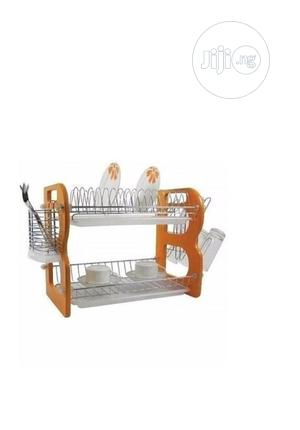 Plate Rack | Kitchen & Dining for sale in Lagos State, Kosofe