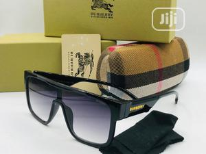 Burberry Sunglasses | Clothing Accessories for sale in Lagos State, Lagos Island (Eko)