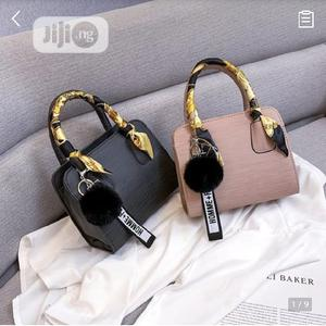 Ladies Shoulder And Hand Bags | Bags for sale in Osun State, Ife