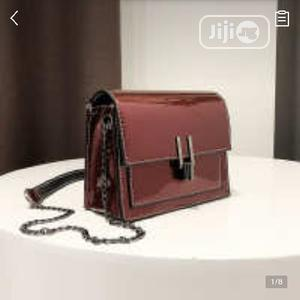 Mini Shoulder Bags | Bags for sale in Osun State, Ife