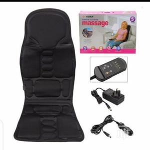 Massager Car And Home | Sports Equipment for sale in Lagos State, Lagos Island (Eko)