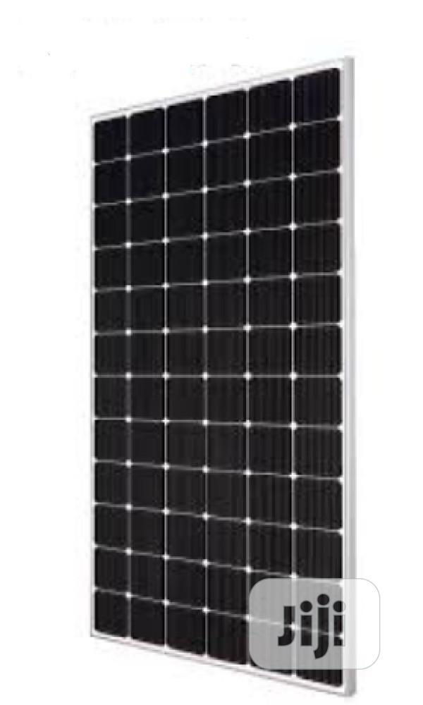 400w Solar Panels