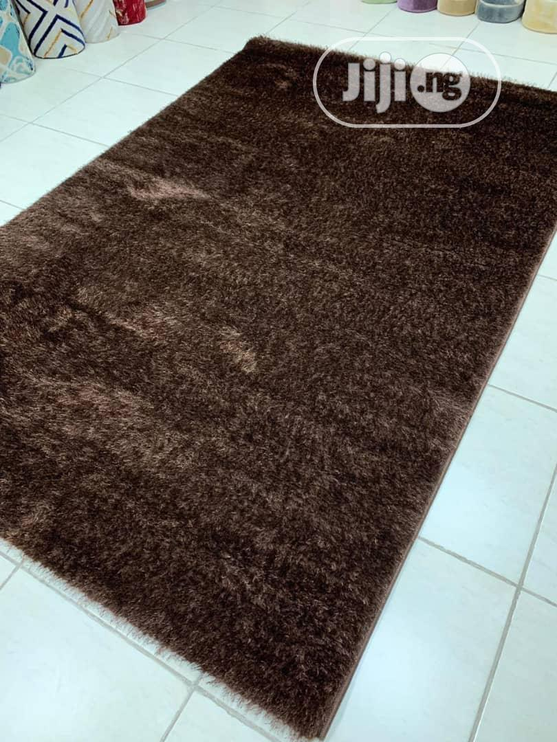 Turkey Quality Center Rug | Home Accessories for sale in Surulere, Lagos State, Nigeria