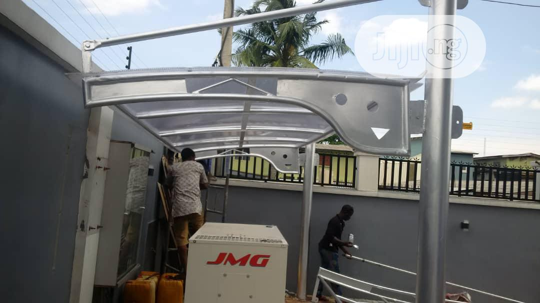 Danpalon / Skylight | Building & Trades Services for sale in Ajah, Lagos State, Nigeria