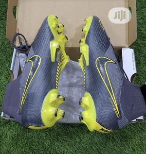 Nike Superfly Soccer Boot | Shoes for sale in Lagos State, Apapa