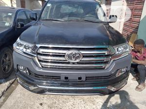 Upgrade Your Toyota Landcruiser From Old To New Model   Automotive Services for sale in Lagos State, Mushin
