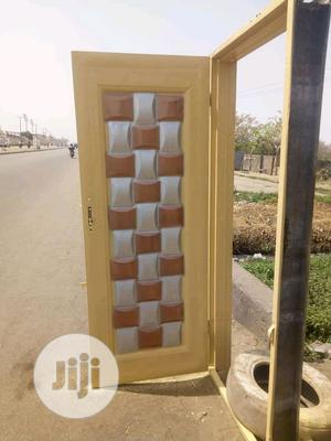 Installation and Fabricstion   Building & Trades Services for sale in Ogun State, Ado-Odo/Ota
