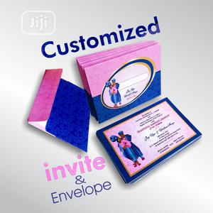 Graphics, Printing, Brands, Sourvenir, Gift Items | Printing Services for sale in Lagos State, Yaba