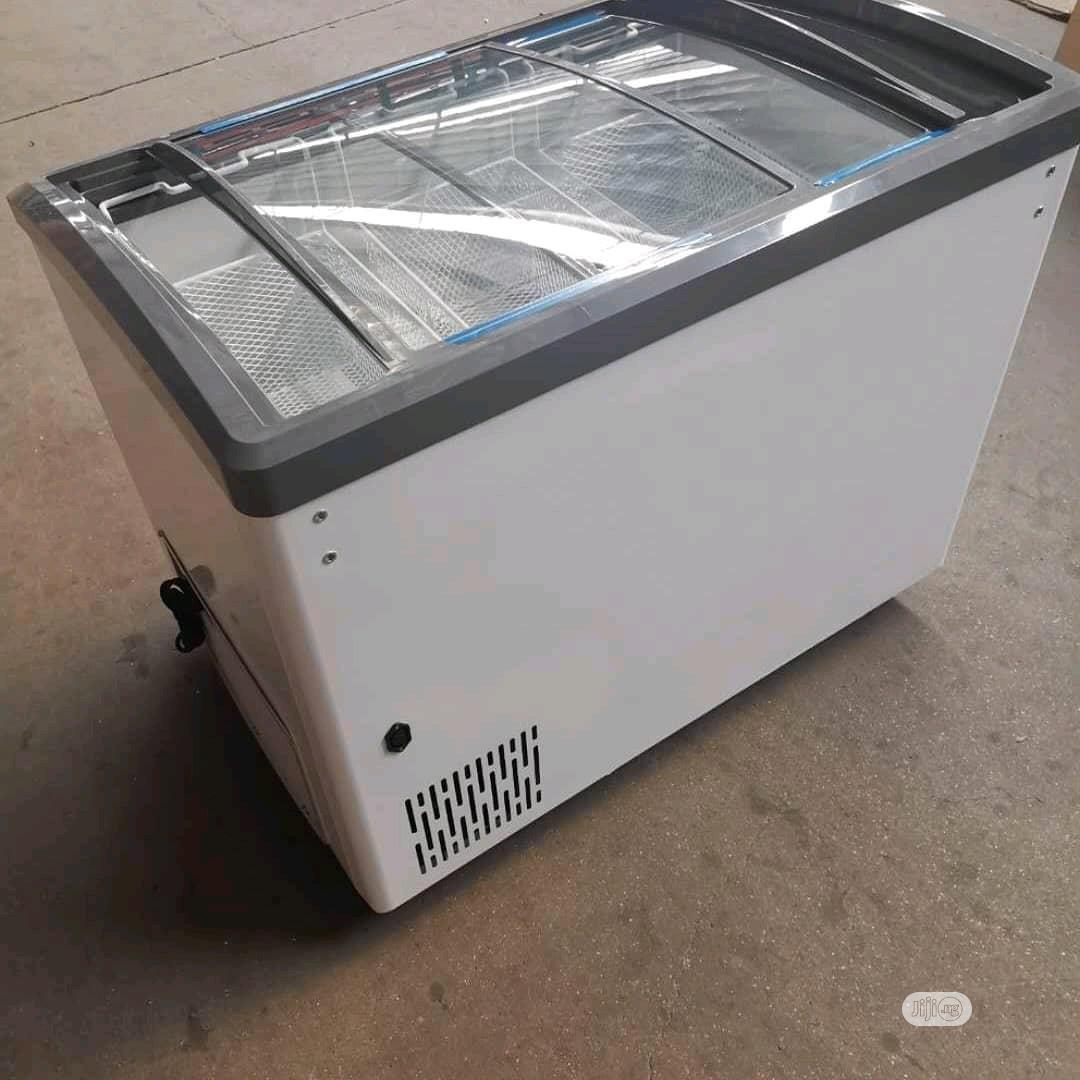 Display Freezer | Store Equipment for sale in Zaria, Kaduna State, Nigeria