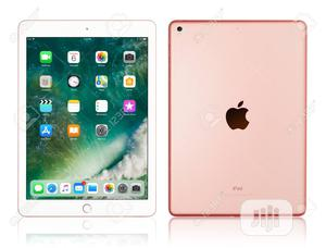 New Apple iPad Pro 11 128 GB | Tablets for sale in Lagos State, Ikeja