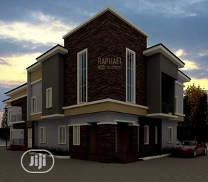 Architectural Designs.   Engineering & Architecture CVs for sale in Delta State, Oshimili South