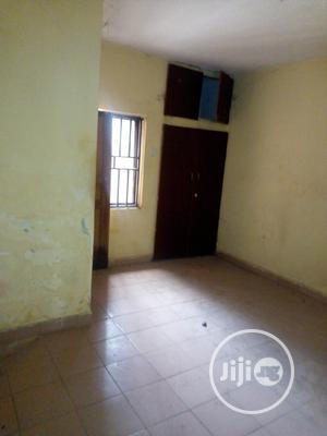 3 Bed Room Flat to Let at Abakaliki Street | Houses & Apartments For Rent for sale in Anambra State, Awka