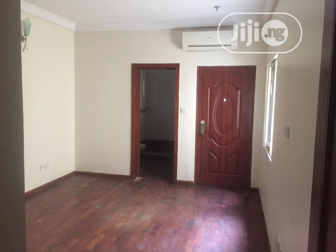 5bedroom Duplex In Old Ikoyi   Houses & Apartments For Rent for sale in Ikoyi, Lagos State, Nigeria