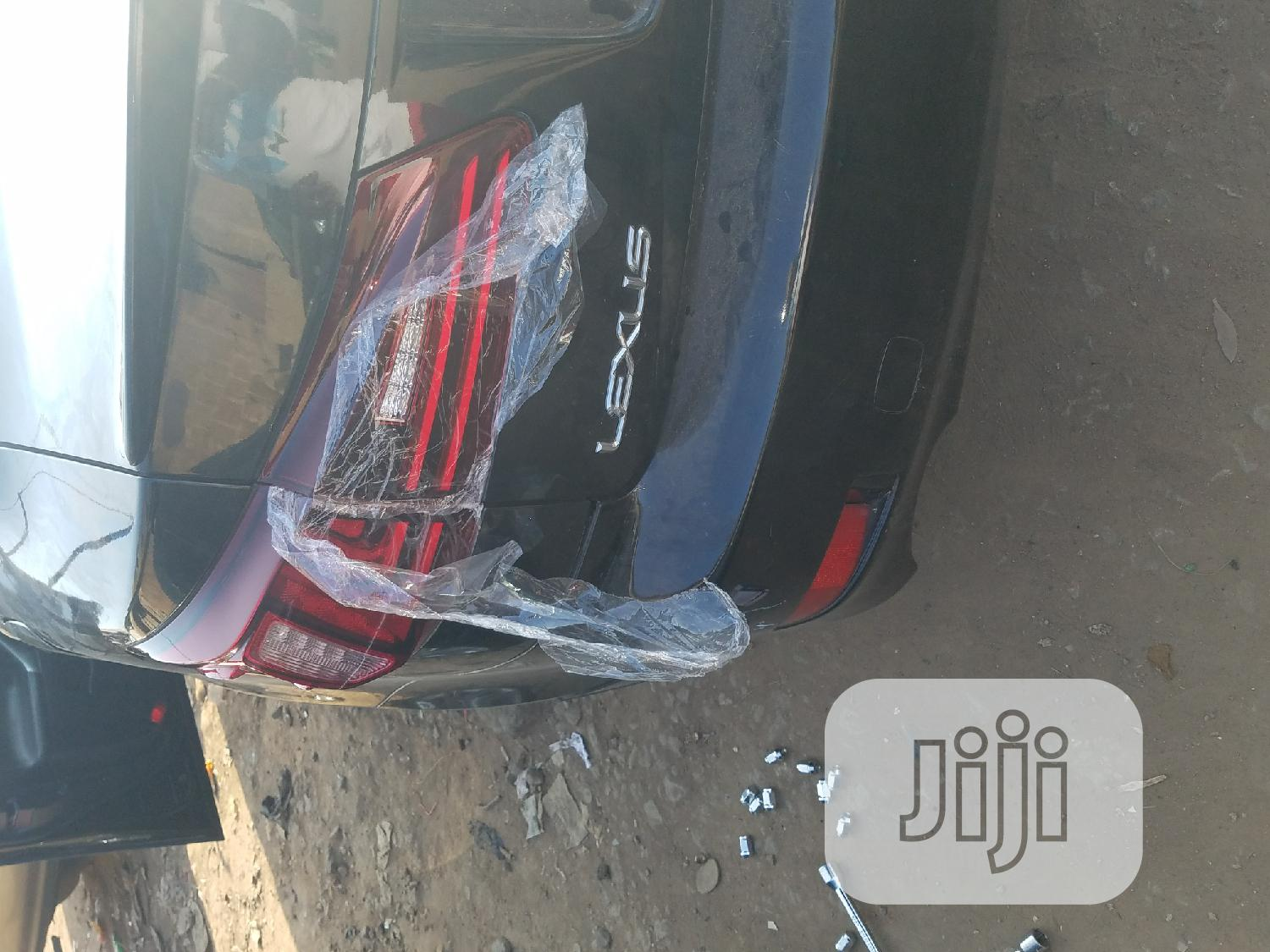 Archive: Upgrade Car's Any Type Of Car, Light, Rims, Bomber.