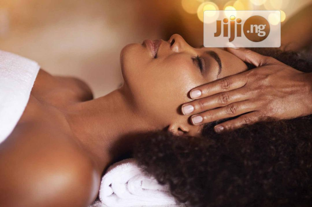 Health & Beauty | Health & Beauty Services for sale in Victoria Island, Lagos State, Nigeria
