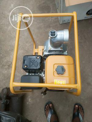 Rubin Fuel Pump | Plumbing & Water Supply for sale in Lagos State, Maryland