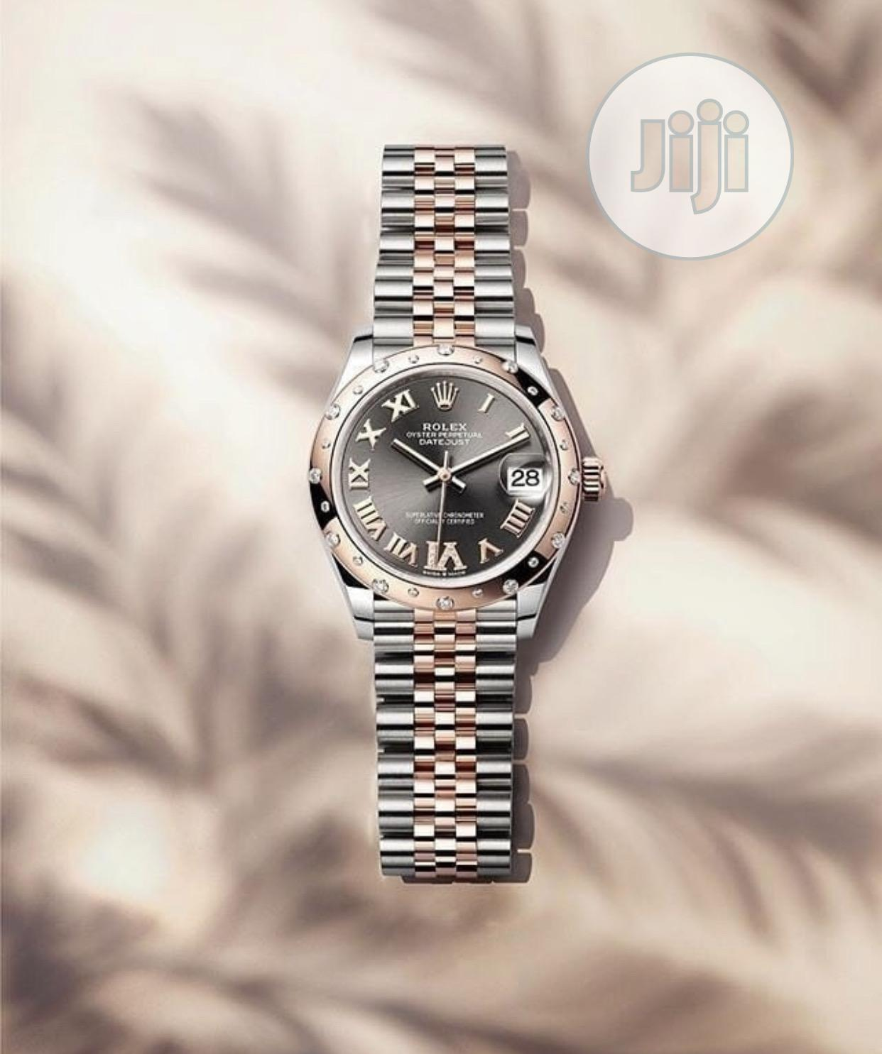 Rolex Wristwatch | Watches for sale in Surulere, Lagos State, Nigeria