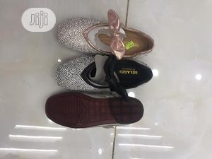 Dress Shoe for Girls   Children's Shoes for sale in Lagos State, Lagos Island (Eko)