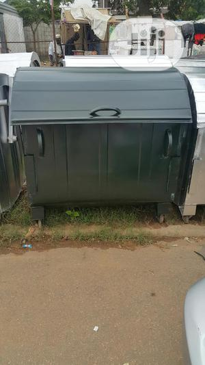 Waste Bin Available | Home Accessories for sale in Abuja (FCT) State, Garki 2